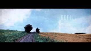 Oceill - Definity