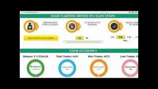 Master Sniper Trading Review  - Best Auto Trading Software Never Seen
