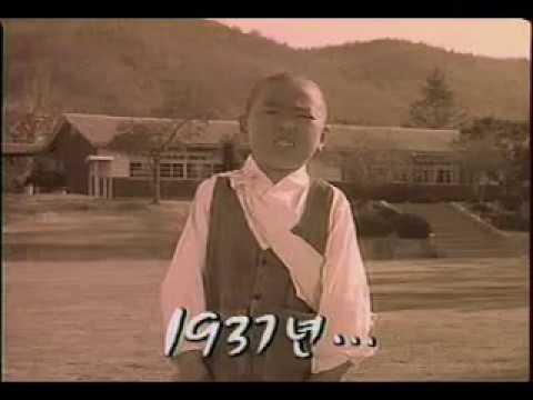 [서울우유] 1991 서울우유 55년