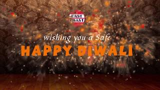 diwali wishes 2017 | Whatsapp Video,Greetings,,Messages