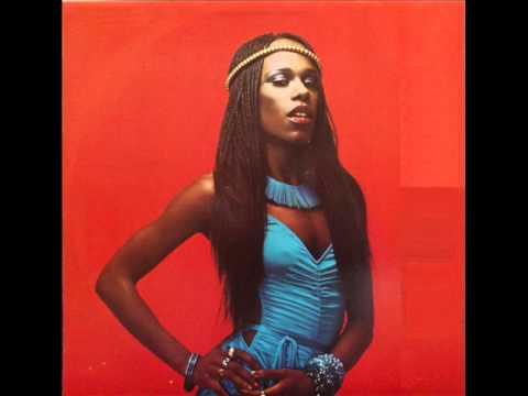 Taka Boom - Red Hot 1979
