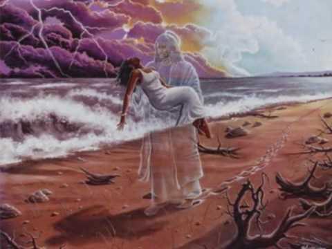 Christ In Me - Damaris Carbaugh