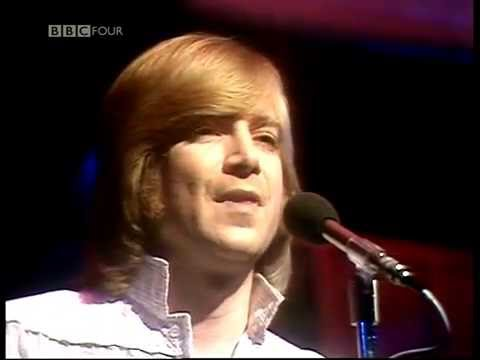 JUSTIN HAYWARD-FOREVER AUTUMN-TOTPS-1978