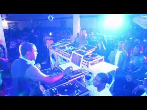 Sound Fi Dead 2015 Second Round (Official Video) digital audio