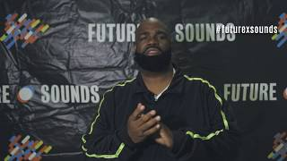 DJ Battlecat About Future x Sounds Los Angeles 2019