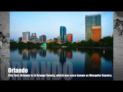 Top 10 Most Corrupt Cities In The United States