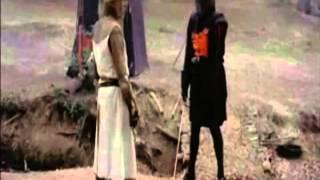 History of Fantasy film part I