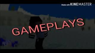 Gameplay Dubai drift 2 android