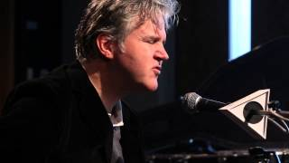 Watch Lloyd Cole Are You Ready To Be Heartbroken video