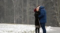 Sturm der Liebe Vorschau für Folge 2903 -  2912