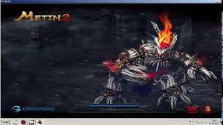 Metin2 TR Güncel Hile 2.12.2017 (2 Aralık 2017) Gameguard Fix - Dreamfancy