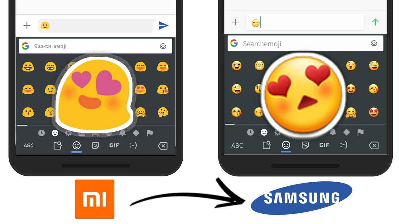 How To Get Emojis On Huawei Mate 9 - techjunkie.com