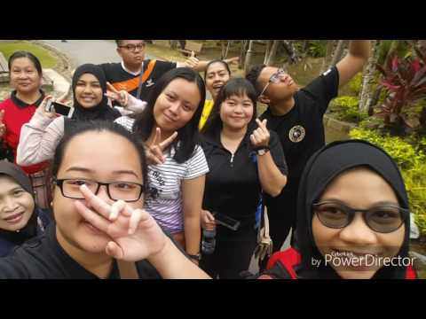 Brunei 2k16 CE Nurses
