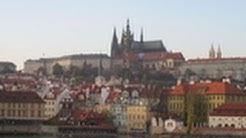 Poste restante český seriál 1 díl