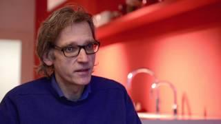 Nestt op bezoek bij Quooker - Niels Peteri