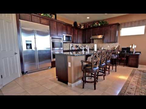 Villa Mountain Vista - A wonderful vacation rental located in beautiful Fountain Hills Arizona.