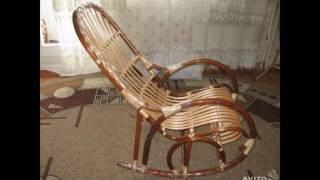 Фото кресла качалки(Фото кресла качалки http://kresla.vilingstore.net/foto-kresla-kachalki-c010867 На фото слева кресло-качалка стоит не дороже аналогичн..., 2016-05-10T10:01:18.000Z)