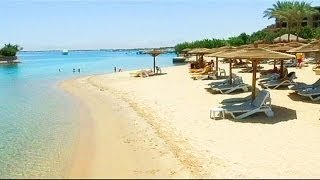 Egypt faces tourism crash