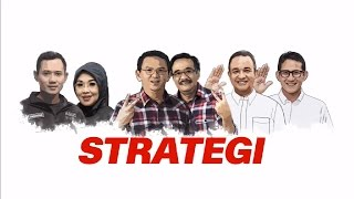 Video FULL: Debat 2 Pilkada DKI Jakarta 2017 ; AHY - Sylvi, Ahok - Djarot, Anies - Sandi download MP3, 3GP, MP4, WEBM, AVI, FLV April 2017