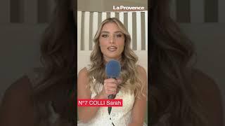 Qui sera Miss Provence 2020 ? Découvrez les 16 prétendantes (version Instagram)
