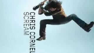 Chris Cornell - Never Far Away (rock version)