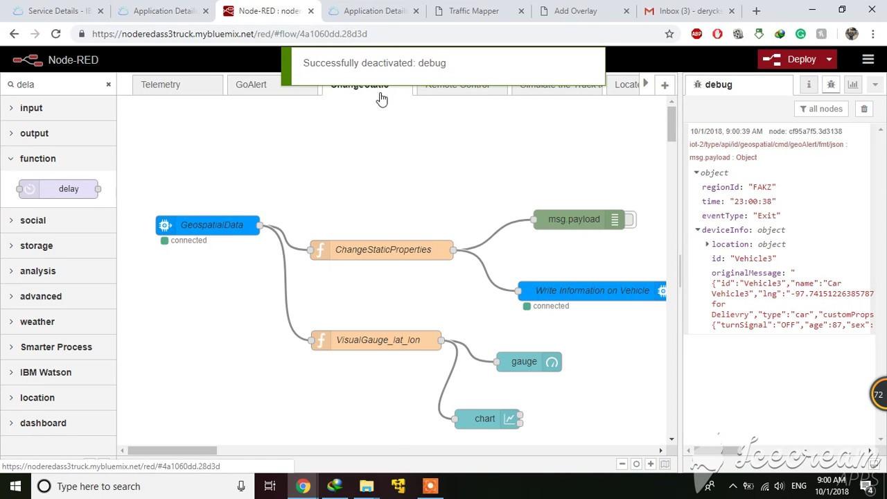 cloud computing assignment