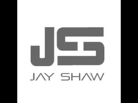 Jay Shaw After Session Vol.3