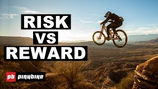 Is Red Bull Rampage Worth It?