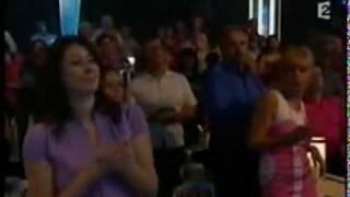 Luna Parker-Tes etats d
