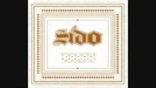 Sido - Ruf mich feat. Kitty Kat