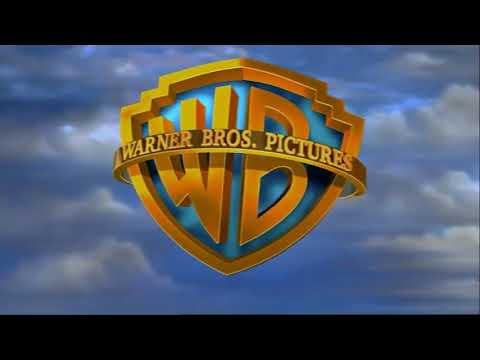 Warner Bros. Pictures (2004)