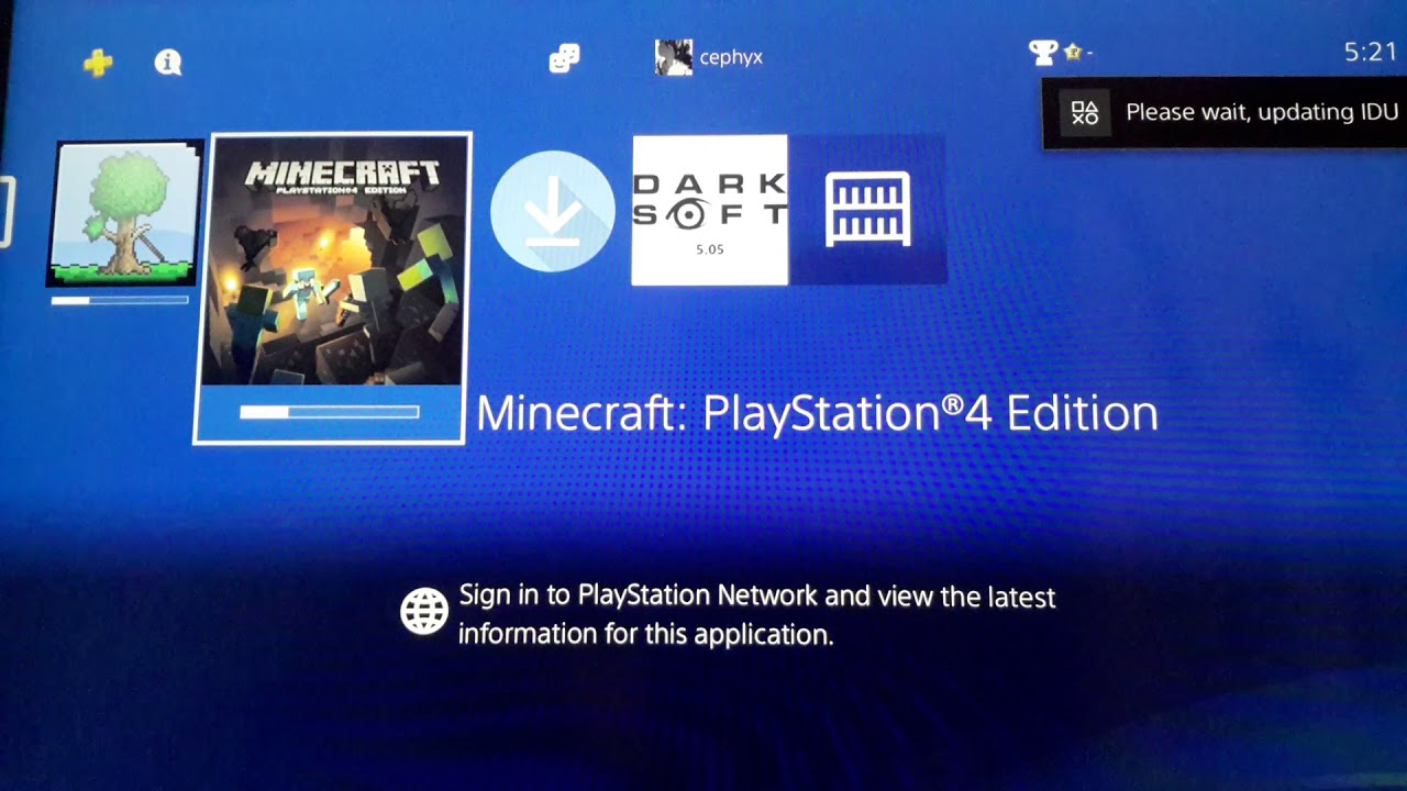 Download & Install pkgs directly to your PS4 | Forum - DKS