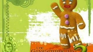 The Gingy Video