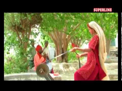super hit song naya pilura
