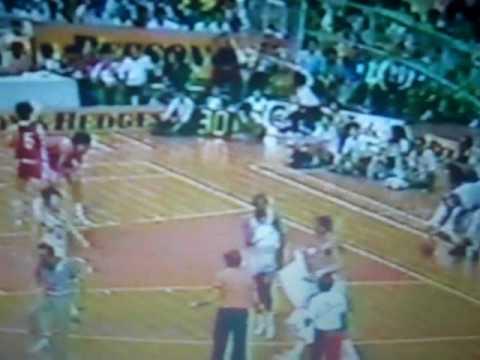 SAMBOY LIM  RP vs CHINA 1985 ABC (2)