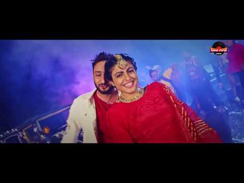 Jimmy Choo : Parrav Virk (Official Video) AB Singh | Saanjh | Latest Punjabi Songs 2018
