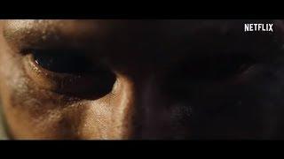 GHOUL Trailer (2018)Сериал 2018  ГУЛЬ 2018 - (Смотреть Официальный Трейлер)