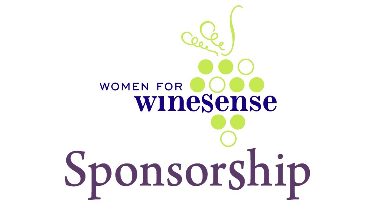 Women for Wine Sense Recruiting Video