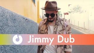 Jimmy Dub - Bara Bara