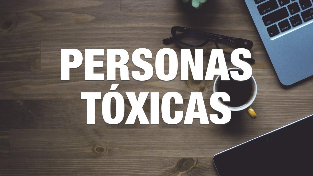 10 Frases Para Reflexionar Sobre Personas Tóxicas 30k Coaching Violencia