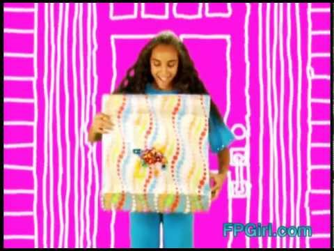 Design Your Own Clothes At Fpgirl Com Youtube