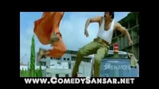 azad desh ka andha kanoon hindi dubbed movie www comedysansar net