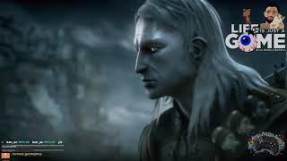 The Witcher   :   Türkçe Trailer    Enhanced Edition
