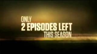 The Walking Dead - Season 5 Episode 15 Promo
