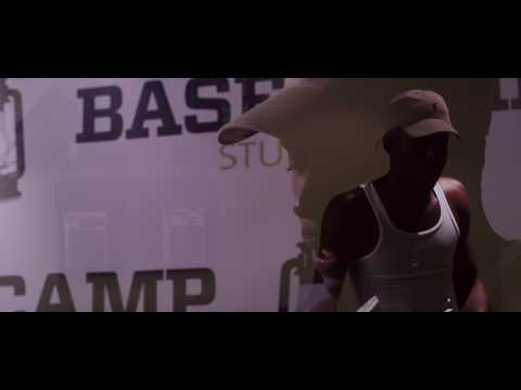 Yungin - 10ToesDown (Music Video)