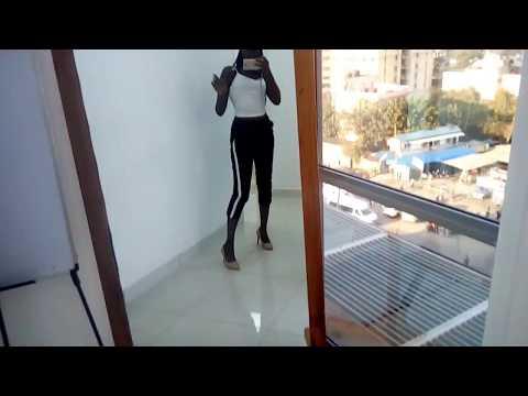VLOG DAY 4 Best Kenyan/South Sudanese vlogs