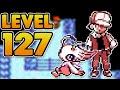 Hardest Fight in ANY Pokemon game? - Crystal Kaizo Nuzlocke Pt. 52
