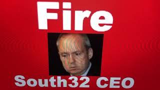 open upload south32 suing bhp com 100 billion dollars class action lawsuit flikr Luigi Bian South32