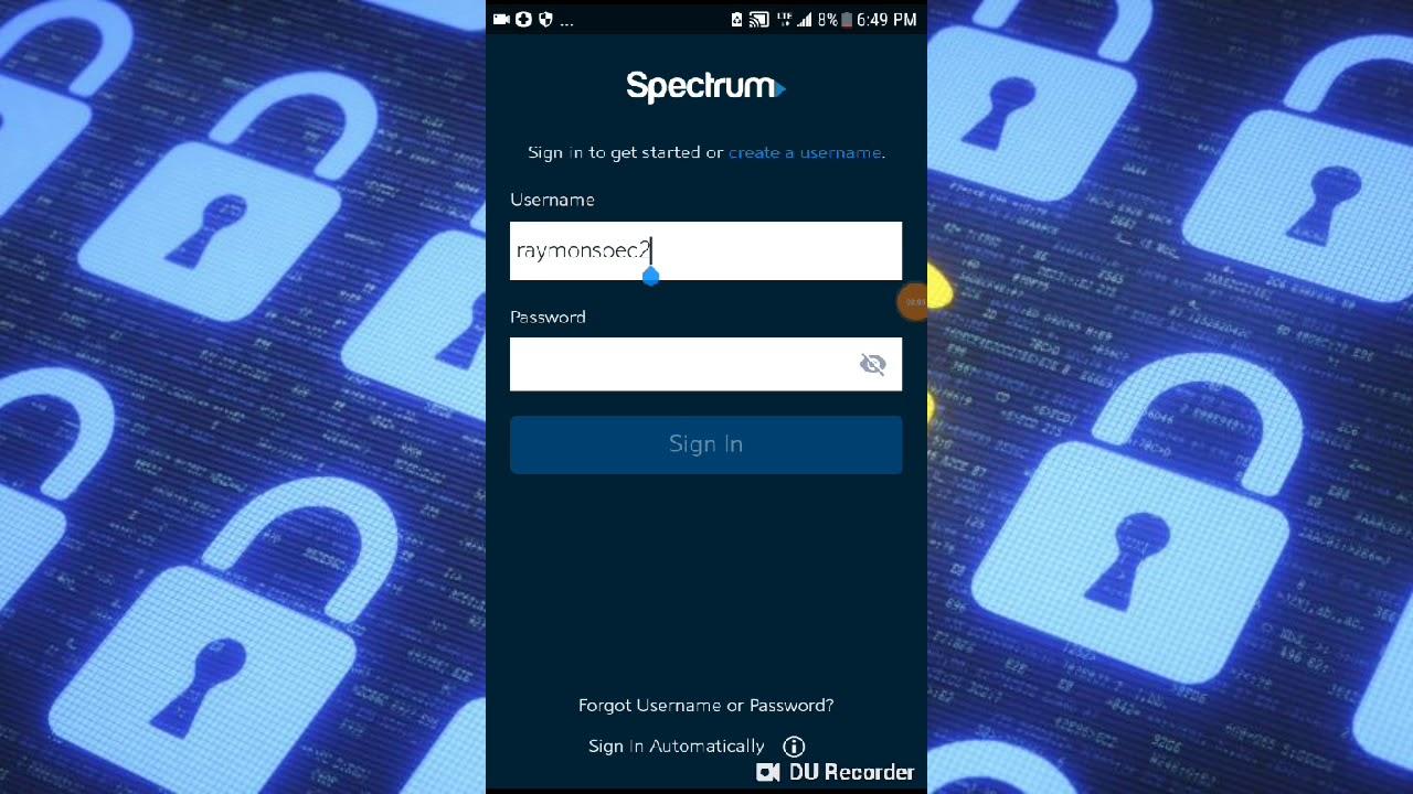 How To Get Free WiFi Spectrum Internet/Xfinity WiFi 2019