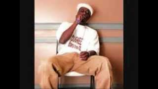 devin the dude ft snoop dog and andre 3000 - what a job instrumental